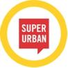 Logo Superurban